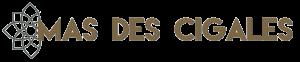 logo-menu-site