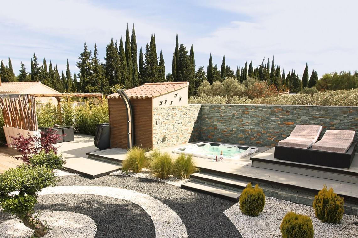 chambre d 39 hote design saint remy de provence
